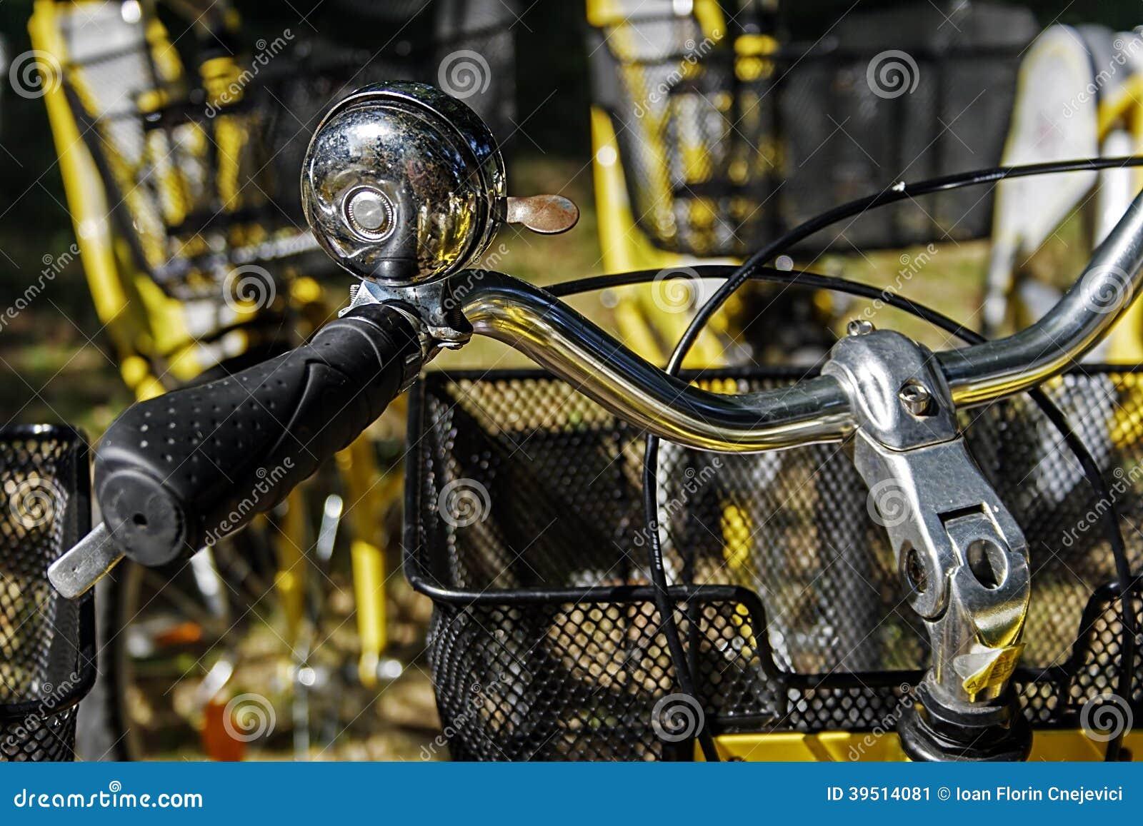 Bicycle.Detail