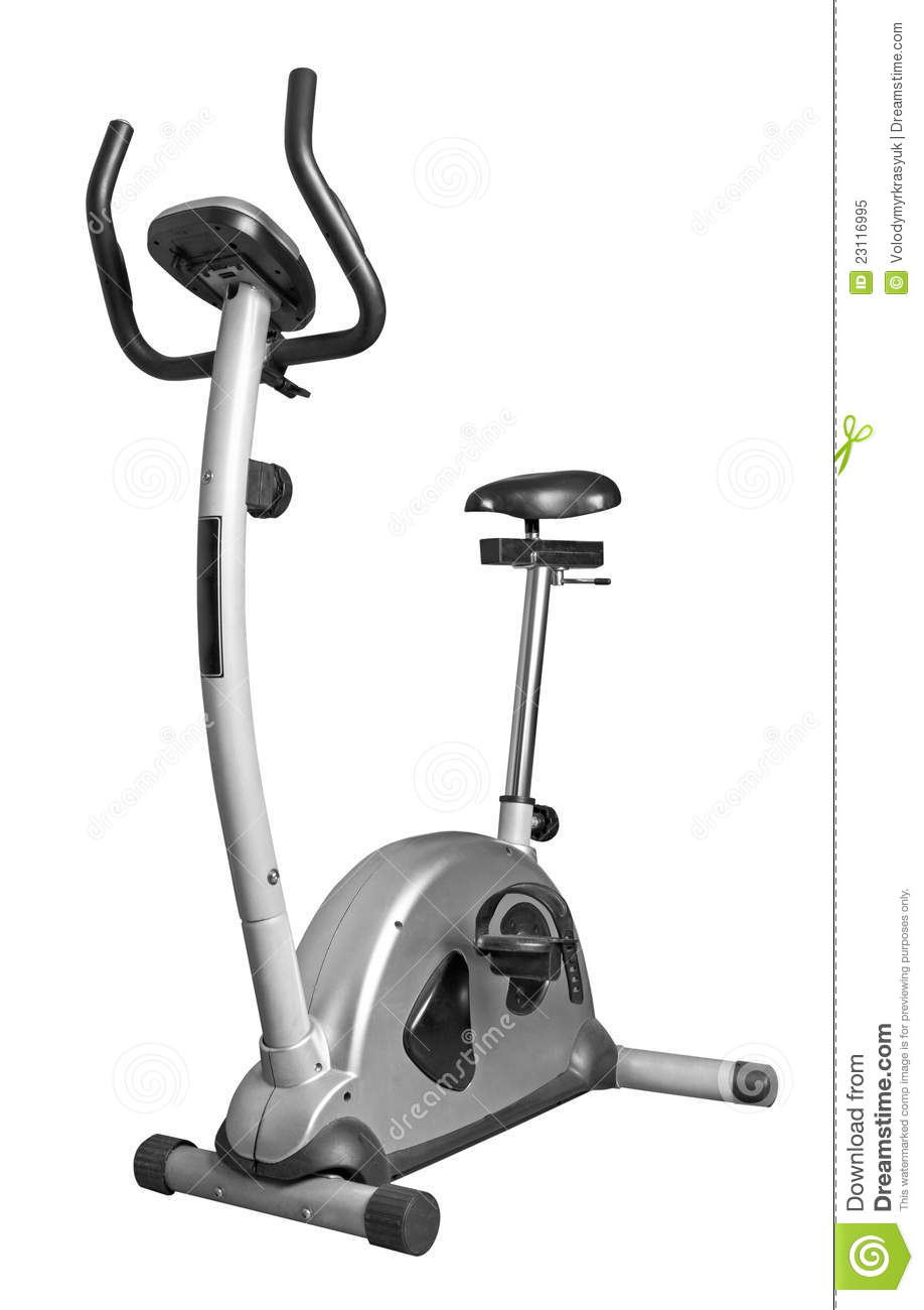 More similar stock images of   Bicycle exercise machine  Bicycle Exercise Machine