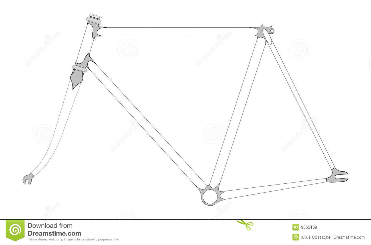 Royalty Free Stock Photos Bicycle Frame Image9555108 moreover VAYEIA1029f also Royalty Free Stock Photography Heart Border Image17150567 together with Royalty Free Stock Photo White Floral Lace Texture Background Textile Image35991125 additionally  on free wedding invitation graphics