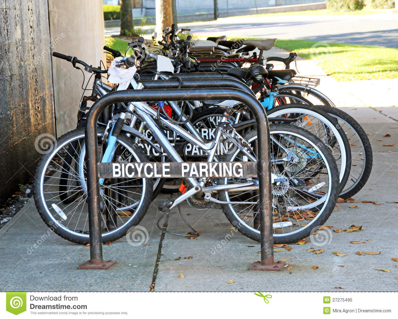 how to become a bicycle dealer