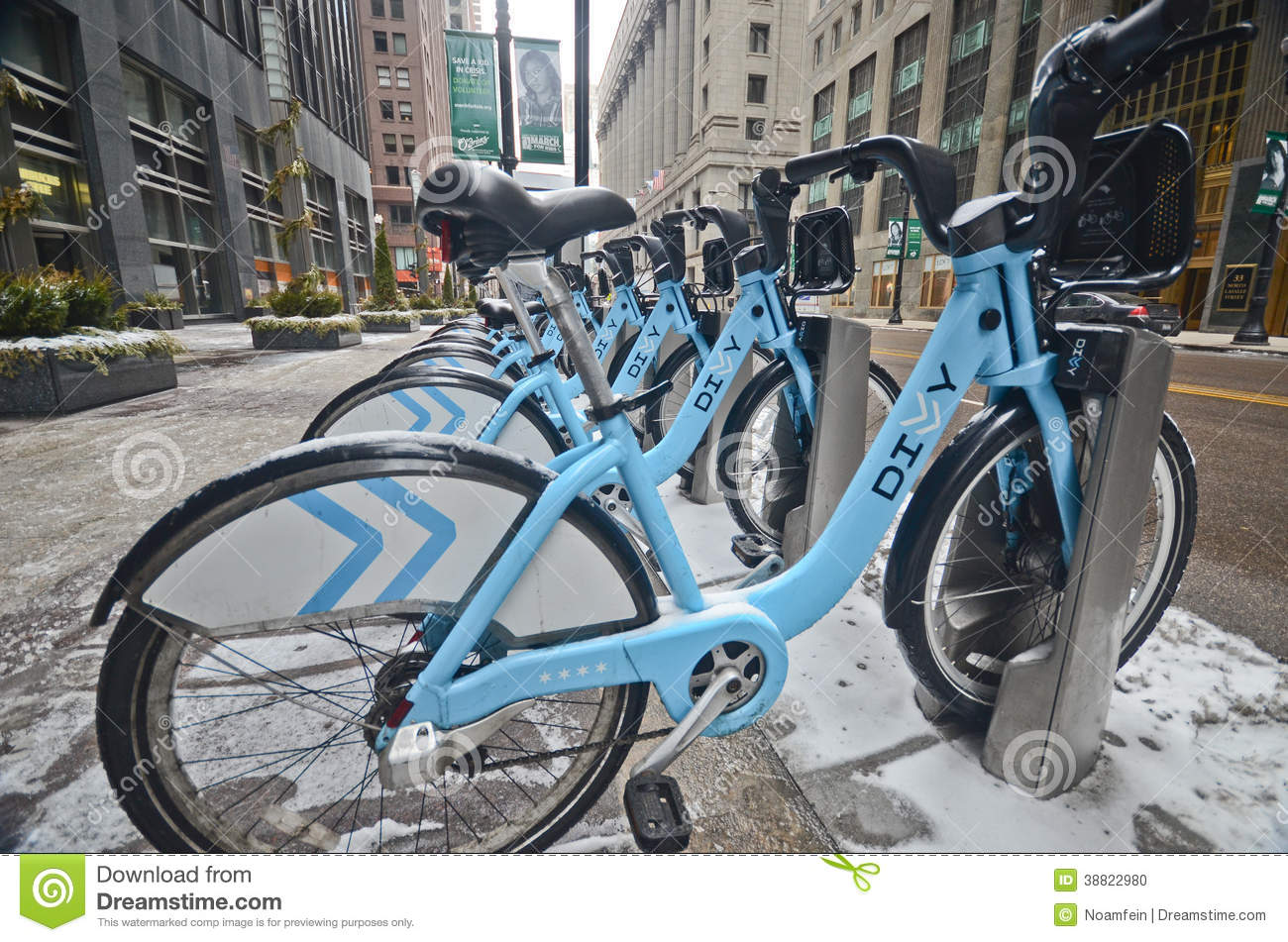 Bikes To Rent In Chicago Bicycle rent in Chicago