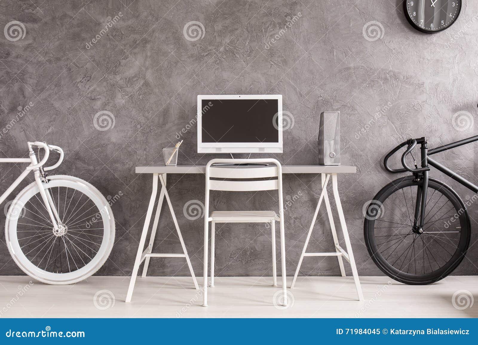 Chaise pas cher grise trendy chaise medaillon pas cher chaise pas