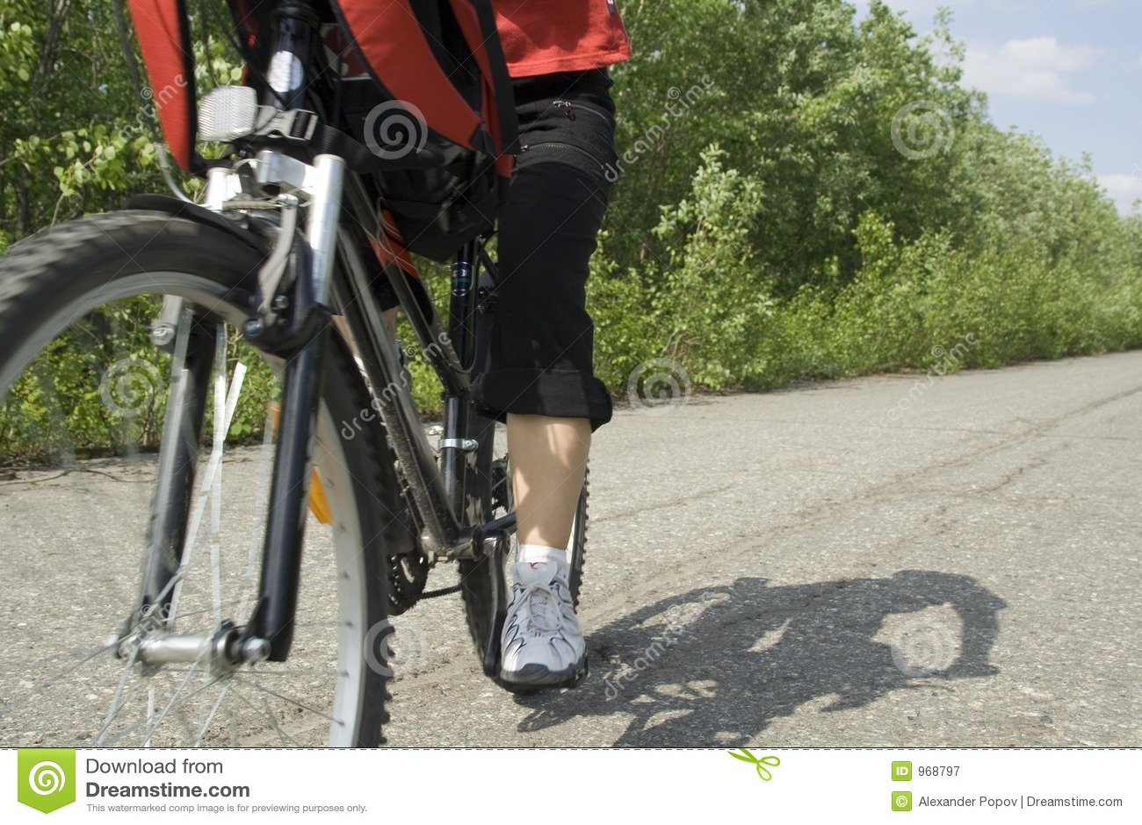 Bicycling_0021