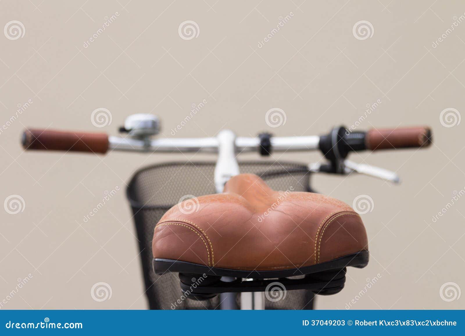Bicyklu comber