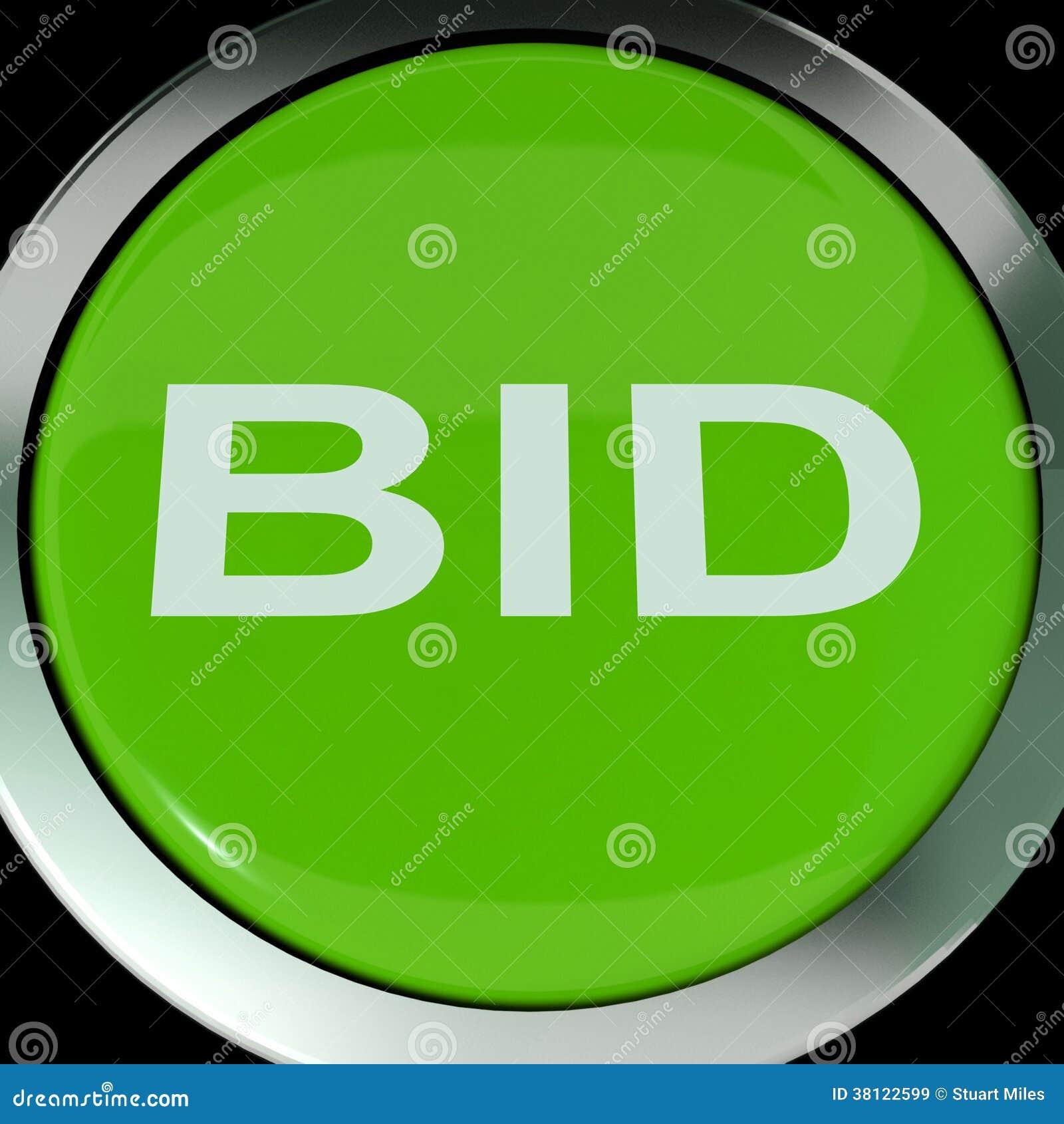 Online Furniture Auction Sites