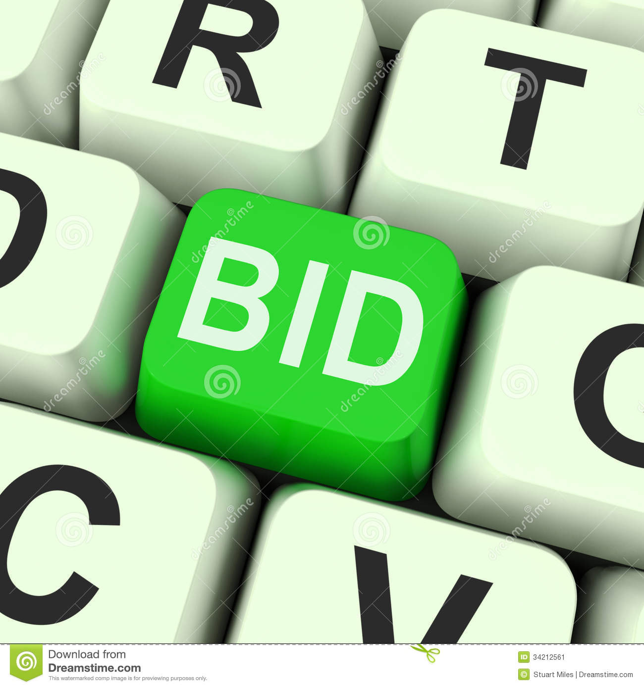 Starting an Online Auction Business