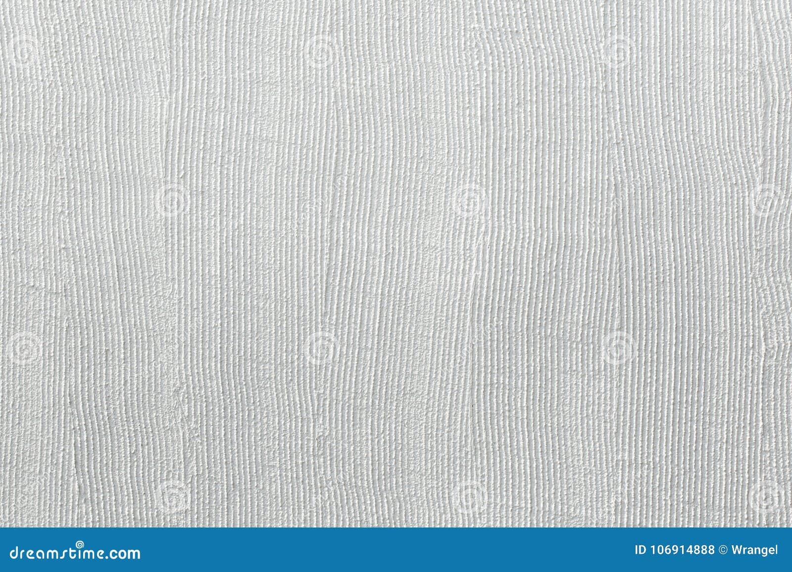 Biel malująca stiuk ściana tło szczegółów tekstury okno stary drewniane