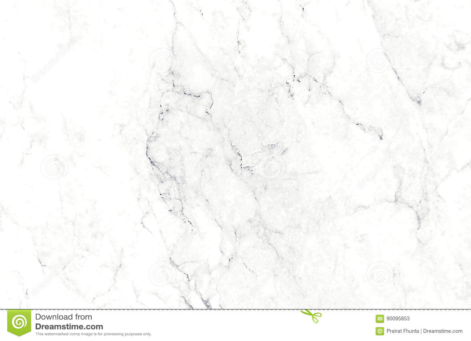 Biel marmurowa tekstura, wzór dla skóry płytki tapetowego luksusowego tła