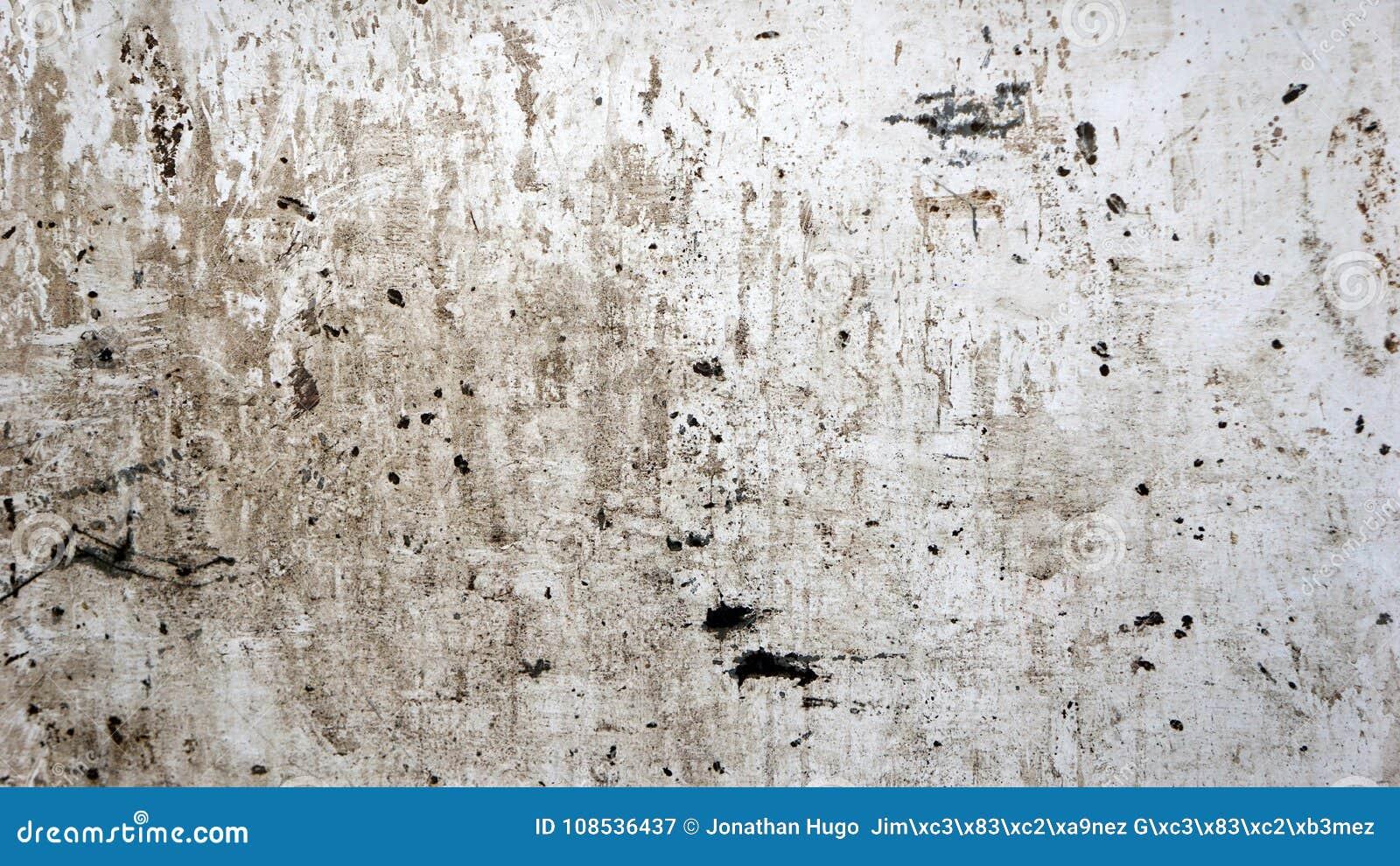Biel prześcieradło drapająca powierzchnia