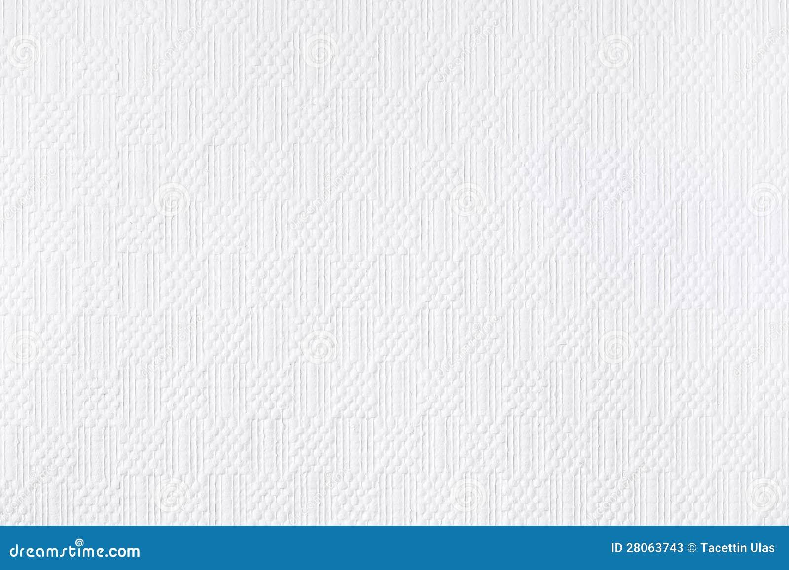 Bielu ścienny textur