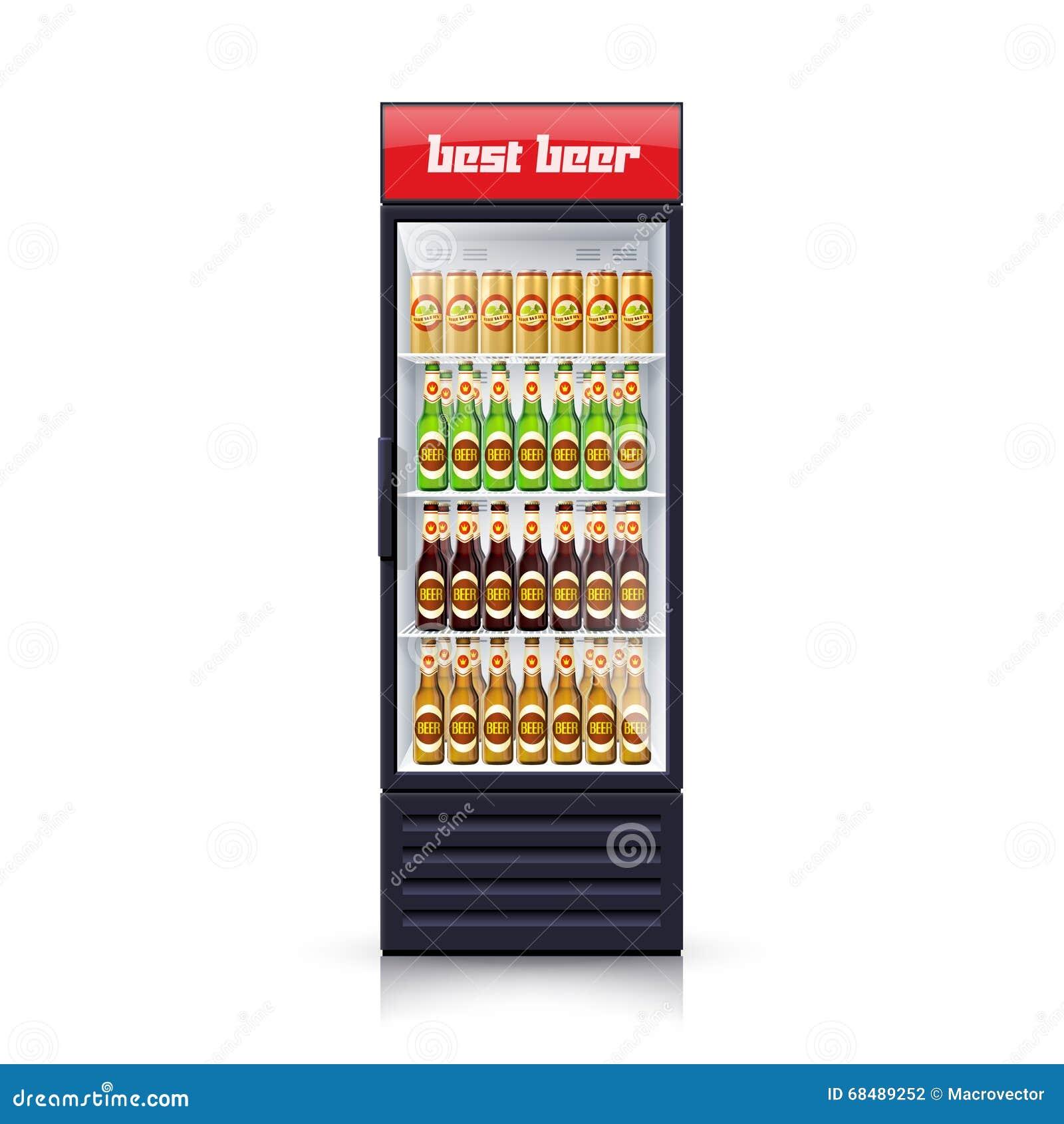 Nett Bitburger Kühlschrank Bilder - Die Besten Wohnideen ...