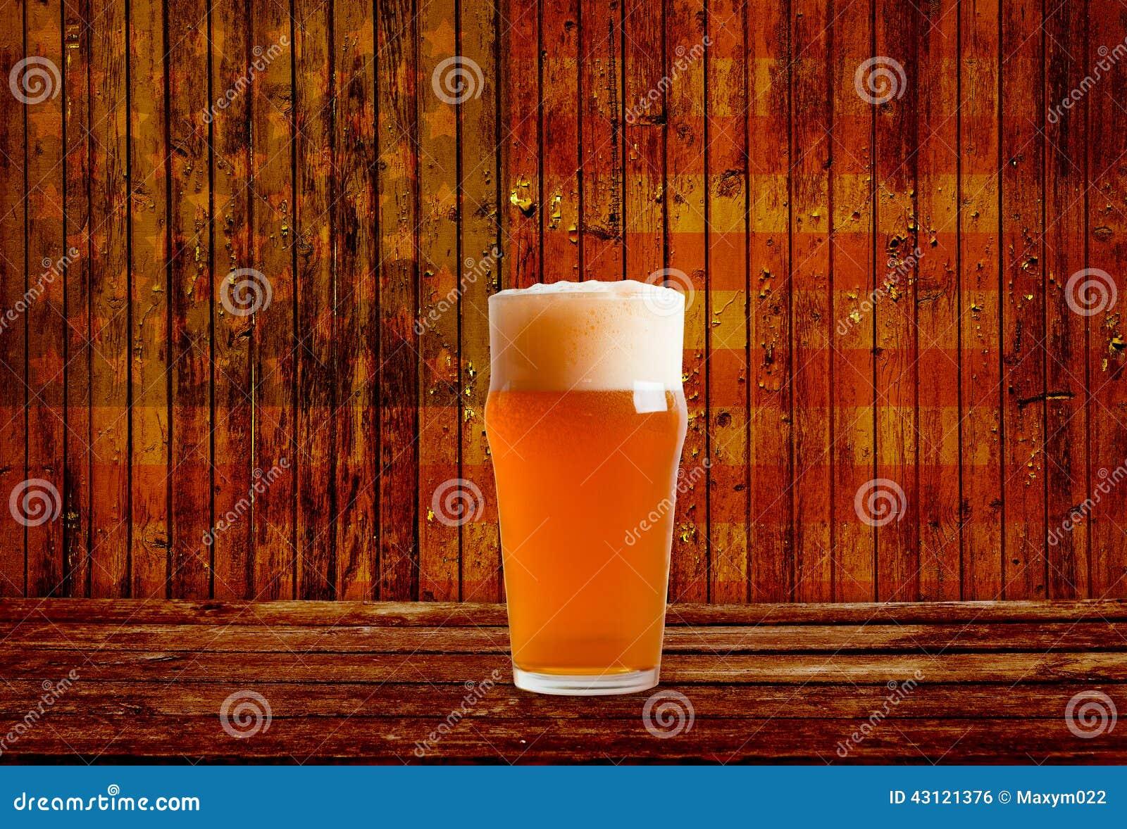 Bier-Probieren