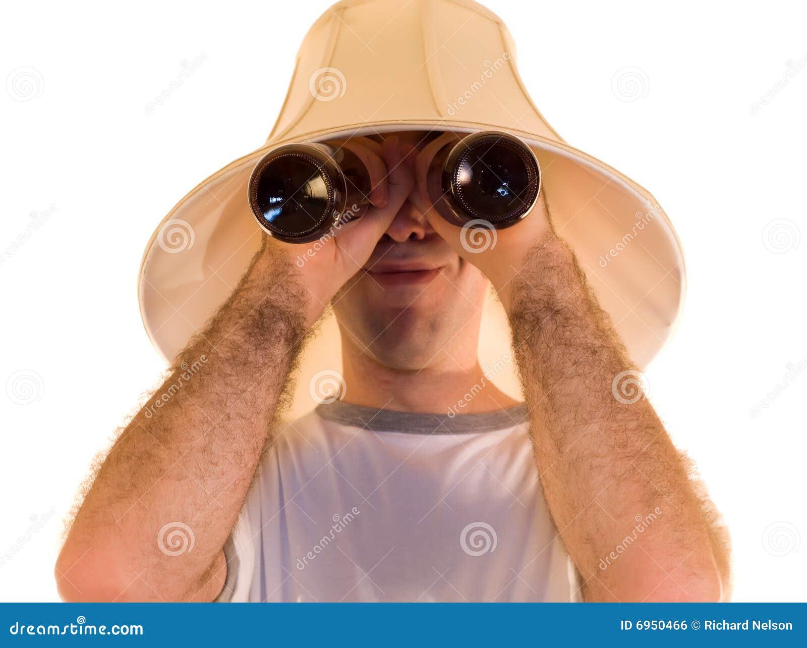 Bier-Schutzbrillen