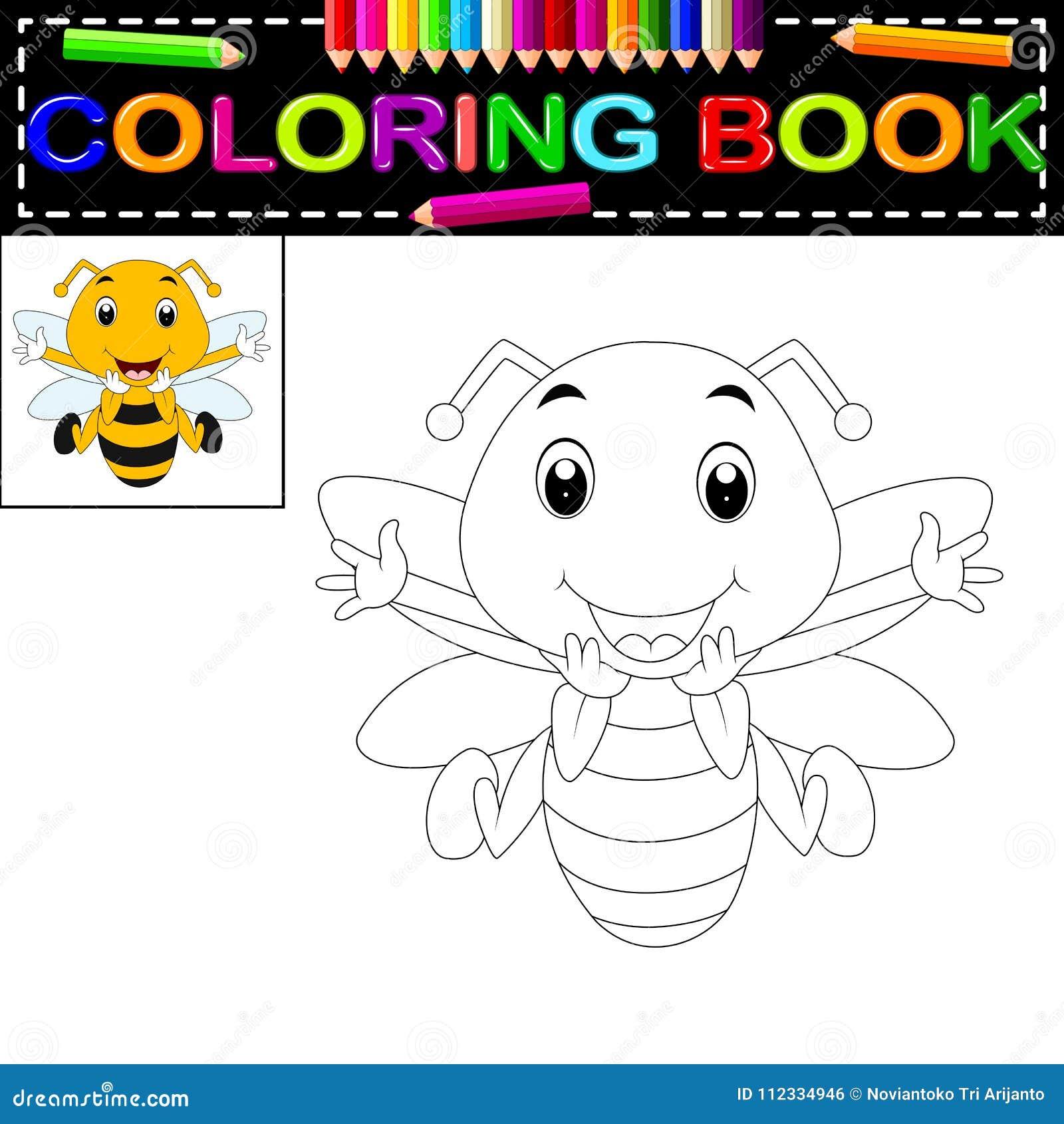 Bifärgläggningbok