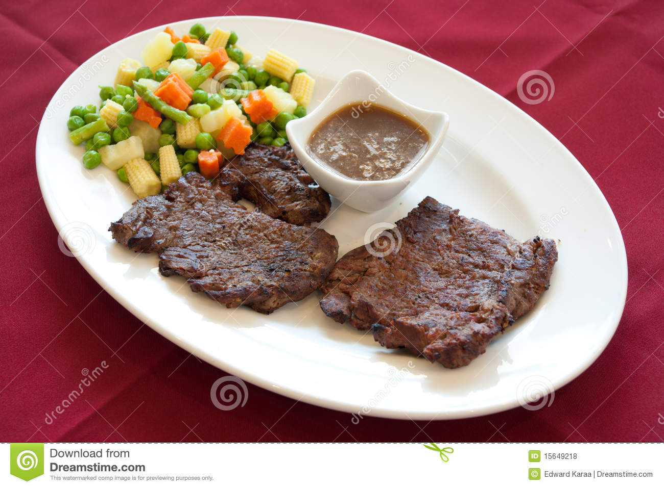 Biftek lebanese food royalty free stock photos image for About lebanese cuisine