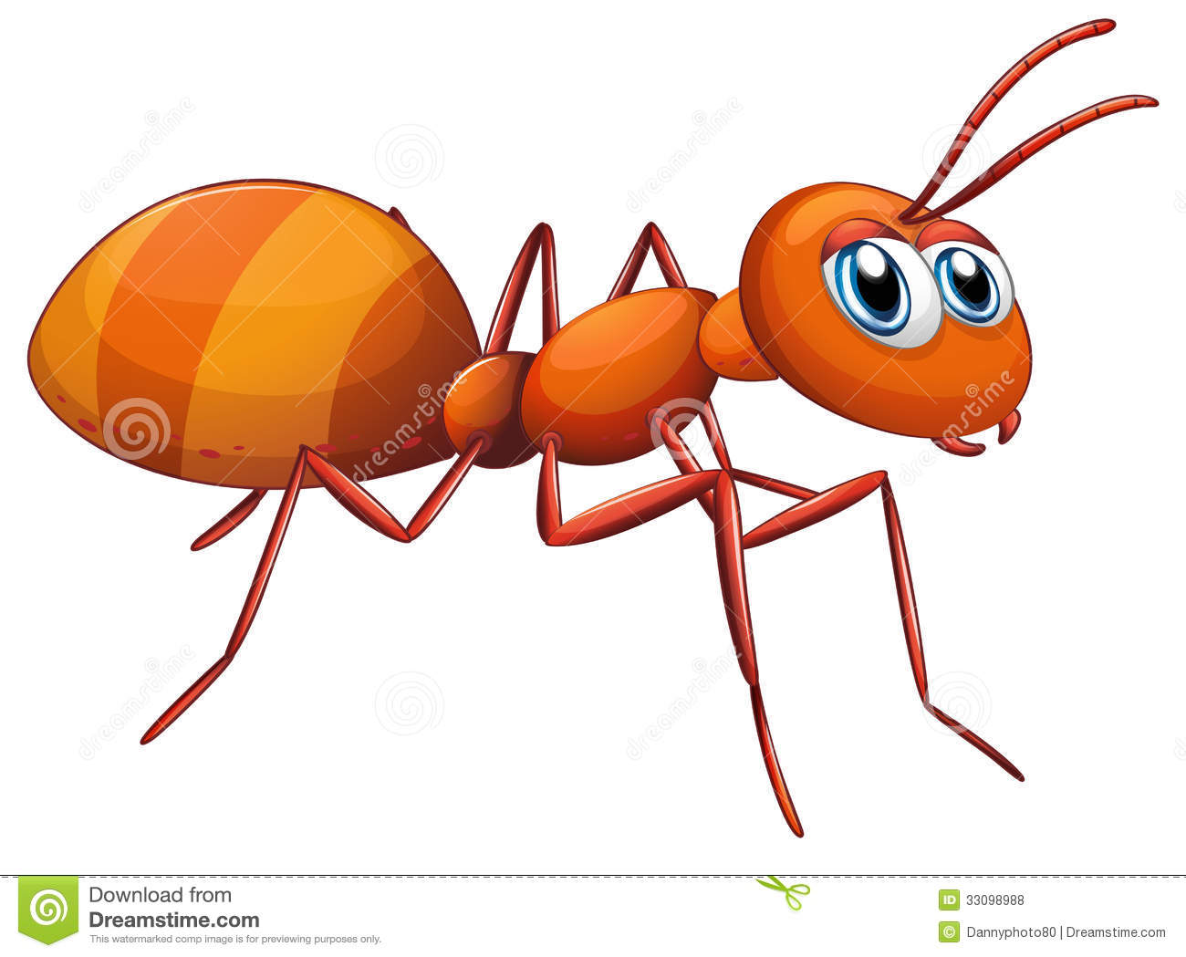 ants clipart amazing wallpapers clip art ants and spiders clip art ants and spiders