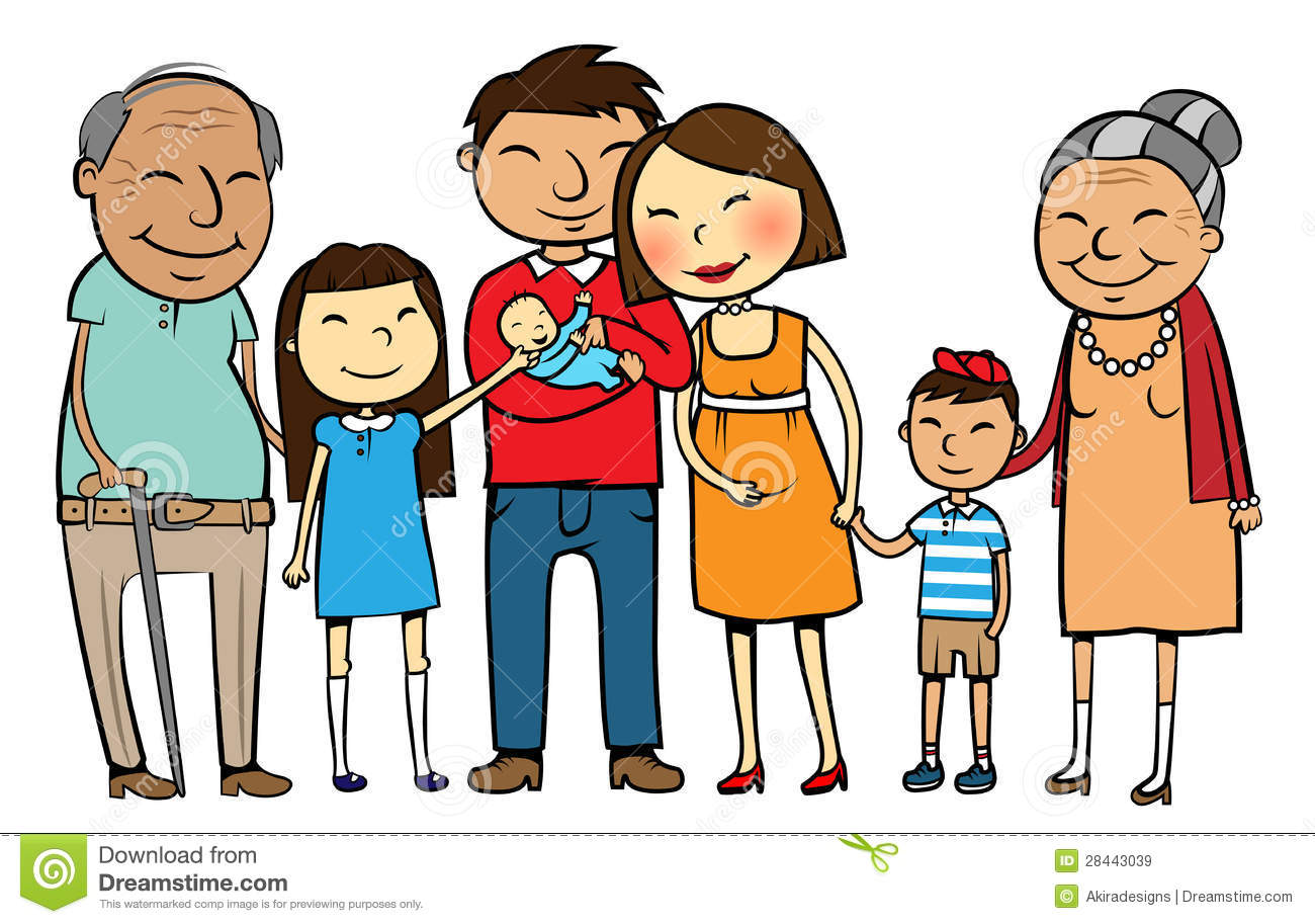 family business clipart - photo #8