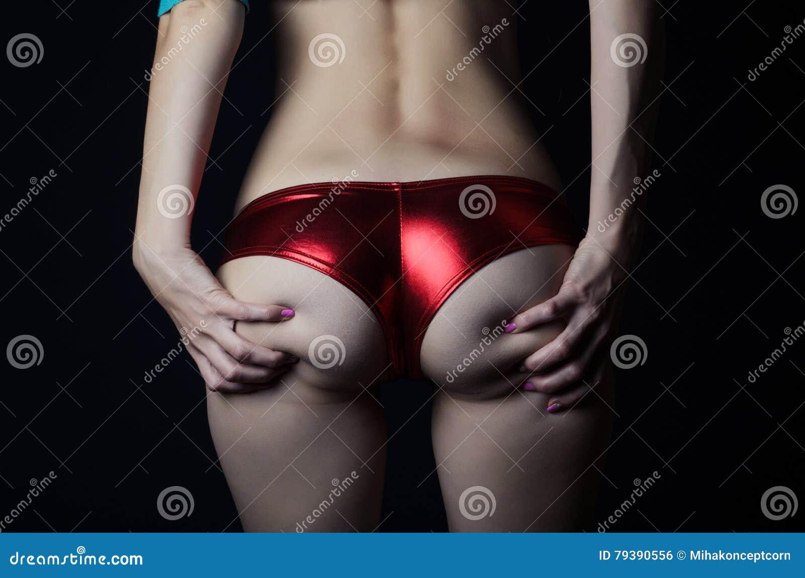 Jasmine byrne anal