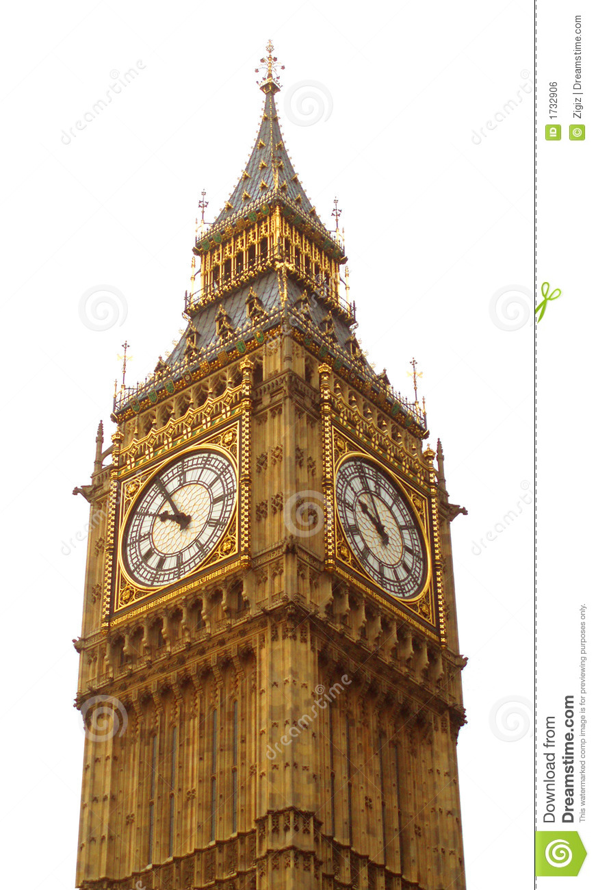 clipart big ben london - photo #9