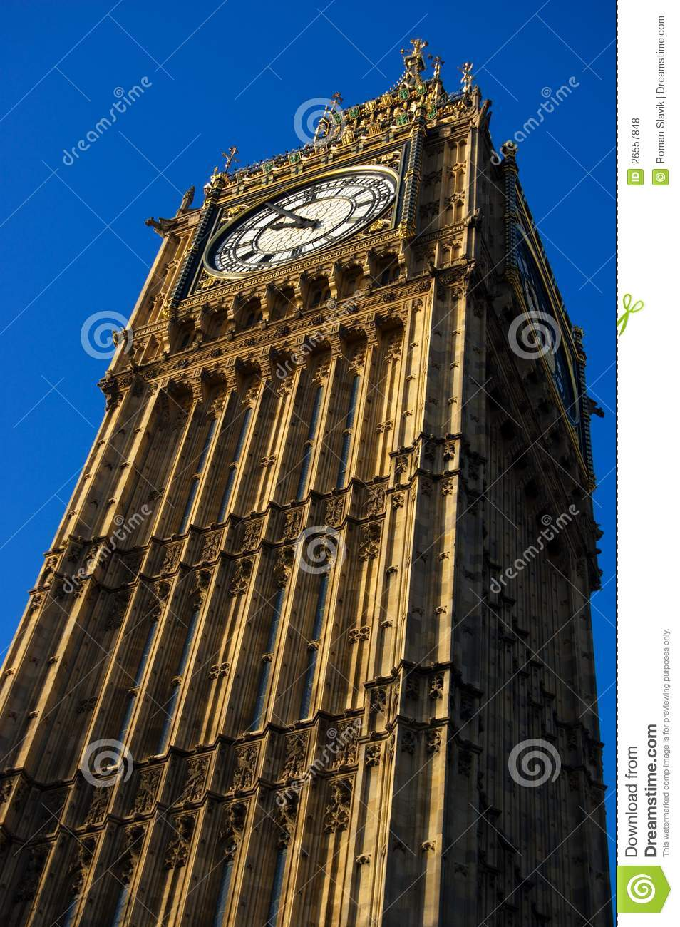 big ben in london close up stock photo image of gothic. Black Bedroom Furniture Sets. Home Design Ideas