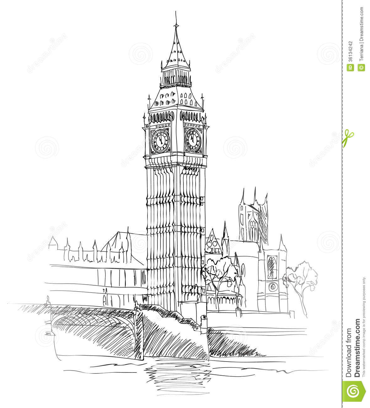 Stock Photography Big Ben London England Uk Travel Europe Old Fashioned Background Hand Drawn Illustration Vector Vintage Illustration Collection Image36134242 as well Ann Arbor Michigan in addition Metal House Plans likewise 610344770 as well 547398529681923799. on old kit houses
