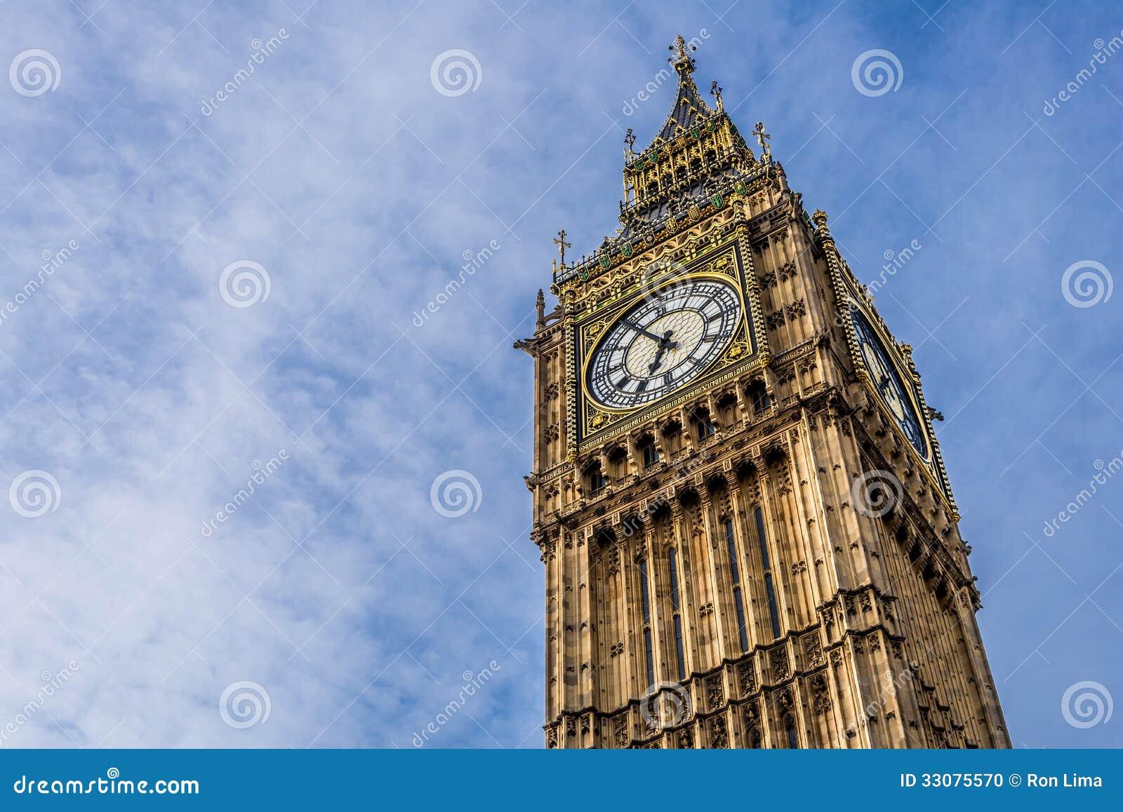 Daytime date ideas london