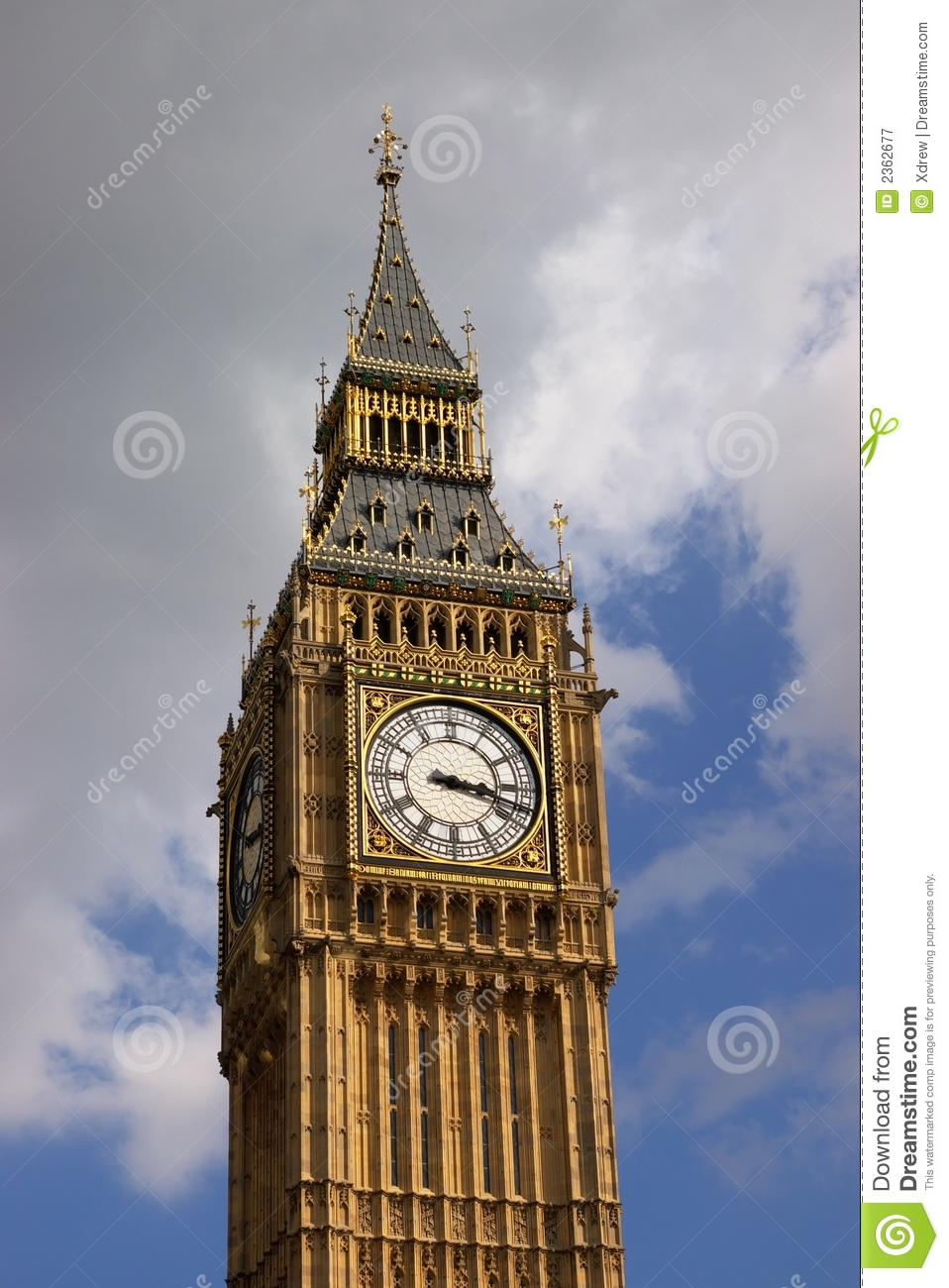 Coliseum moreover Royalty Free Stock Photography Big Ben Tower Top Image2362677 further File Ancient Roman relief carving of a midwife Well e M0003964 moreover File ISBN 81 7525 766 0 also Preschool And Kindergarten Addition With The Number Line. on roman number 4 vector
