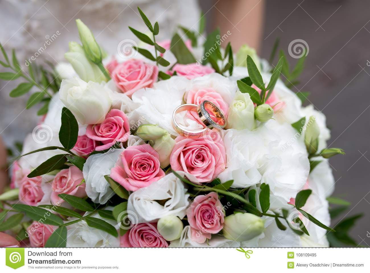 Big flower bouquet stock image image of jewellery honeymoon download big flower bouquet stock image image of jewellery honeymoon 108109495 izmirmasajfo