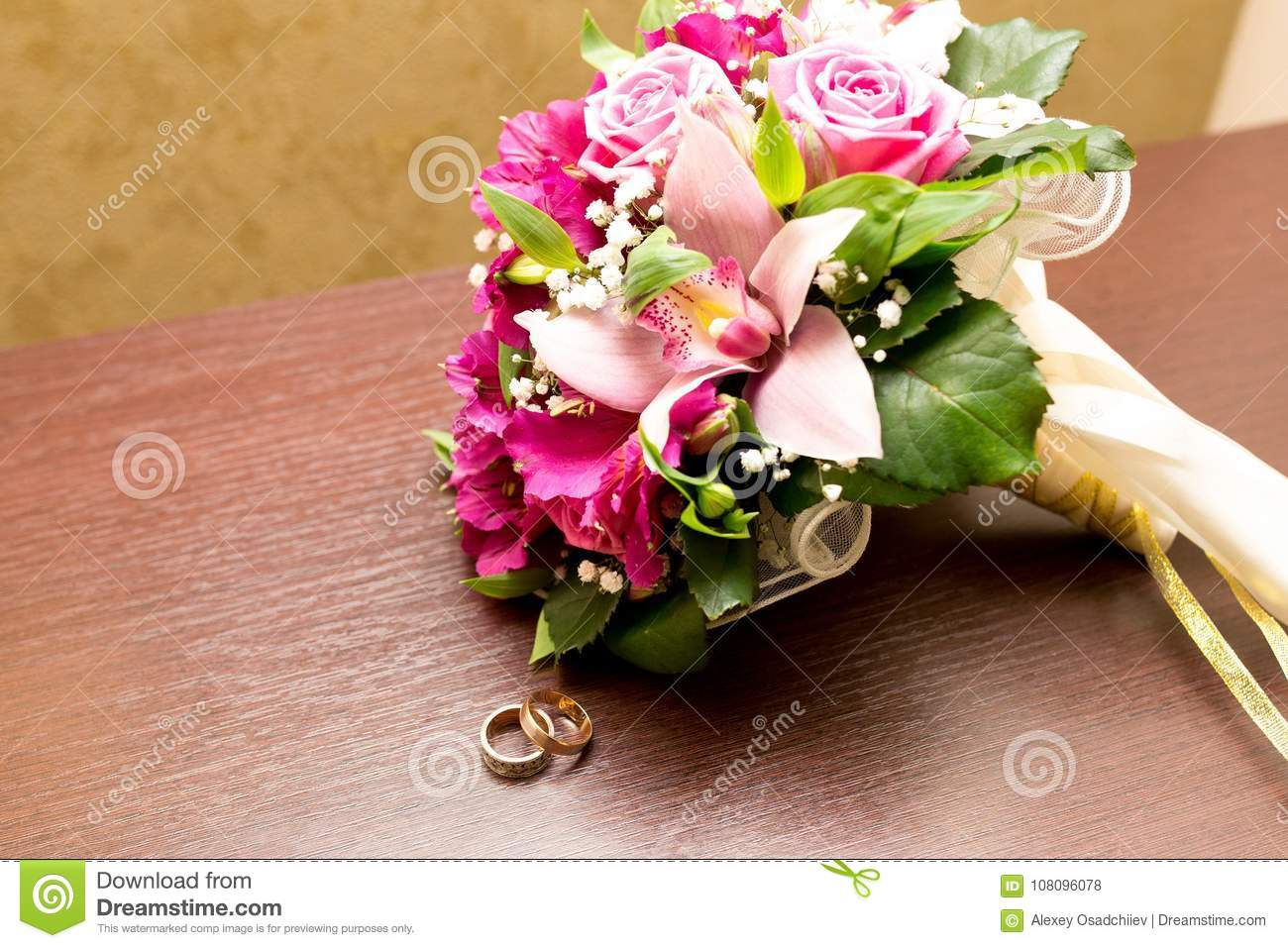 Big flower bouquet stock photo image of background 108096078 big flower bouquet izmirmasajfo