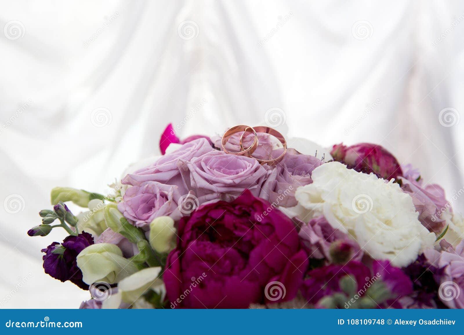 Big flower bouquet stock photo image of happy divorce 108109748 big flower bouquet izmirmasajfo
