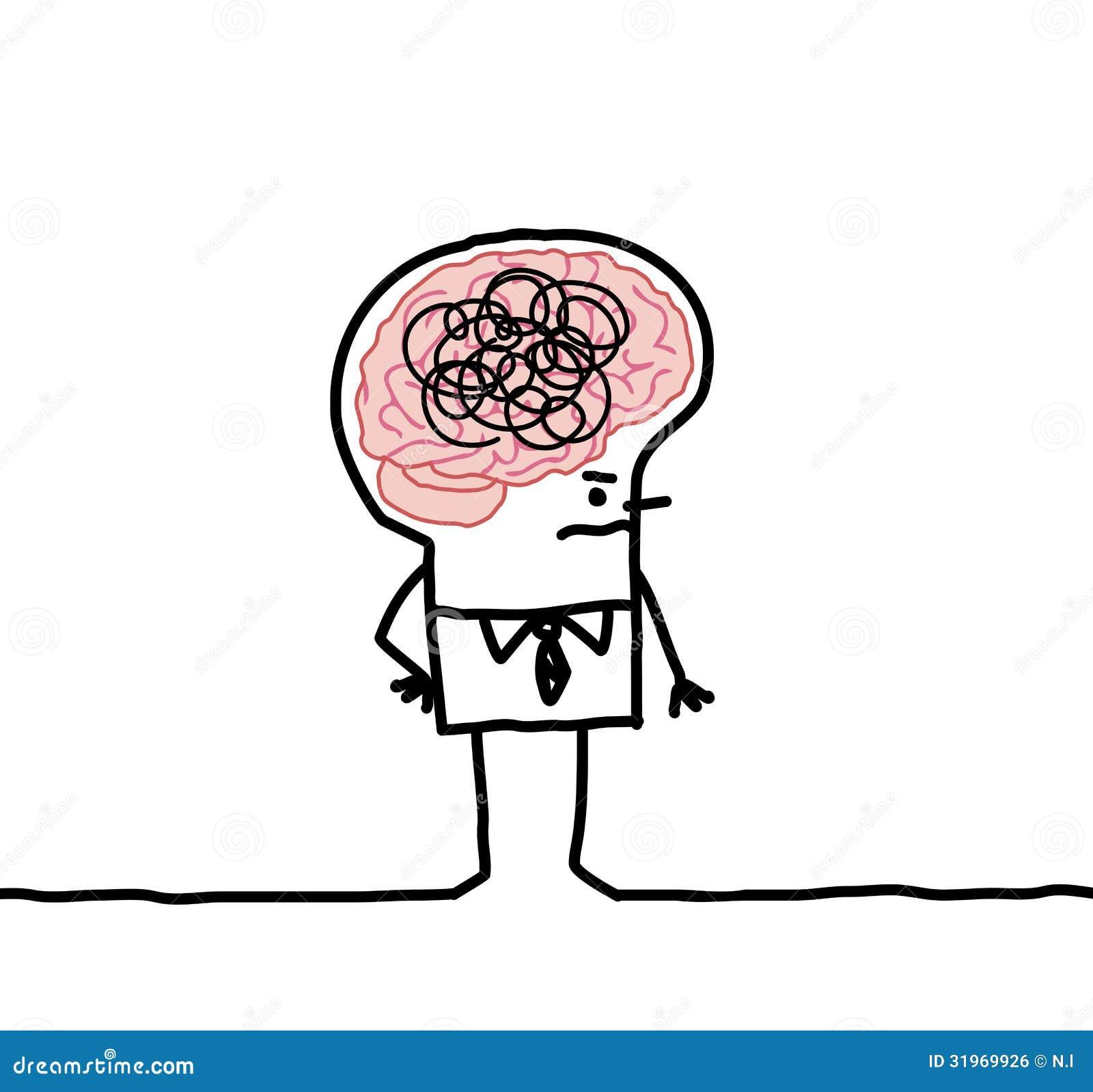 free big brain
