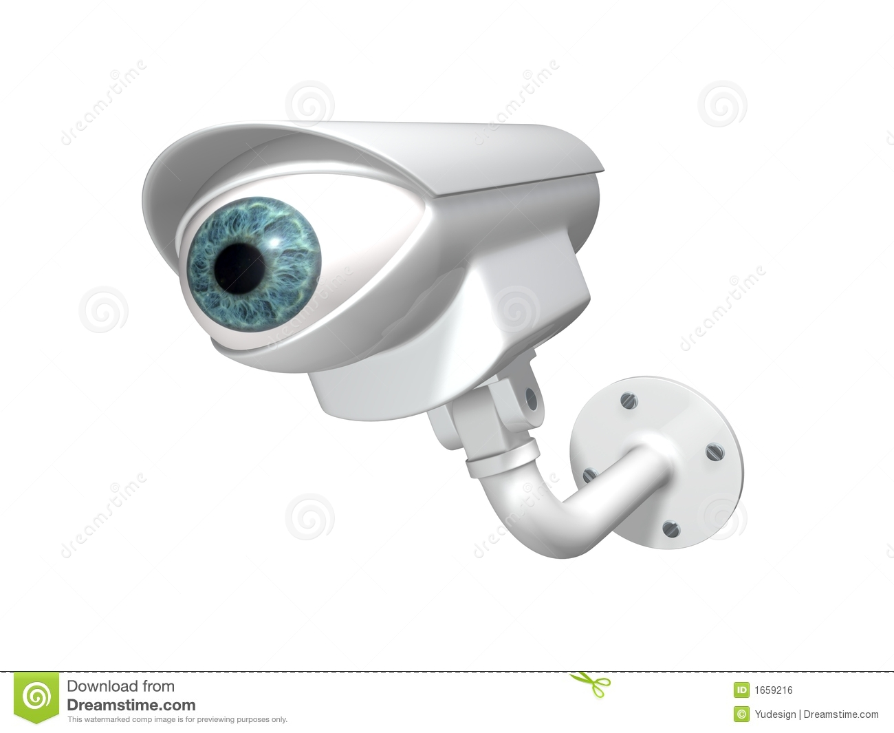 Big brother camera security app for iphone free download big.