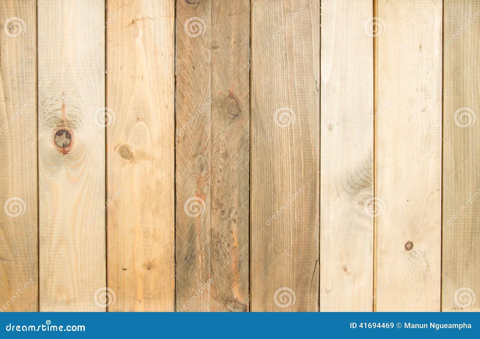 Cedar Plank Siding Background Stock Photography