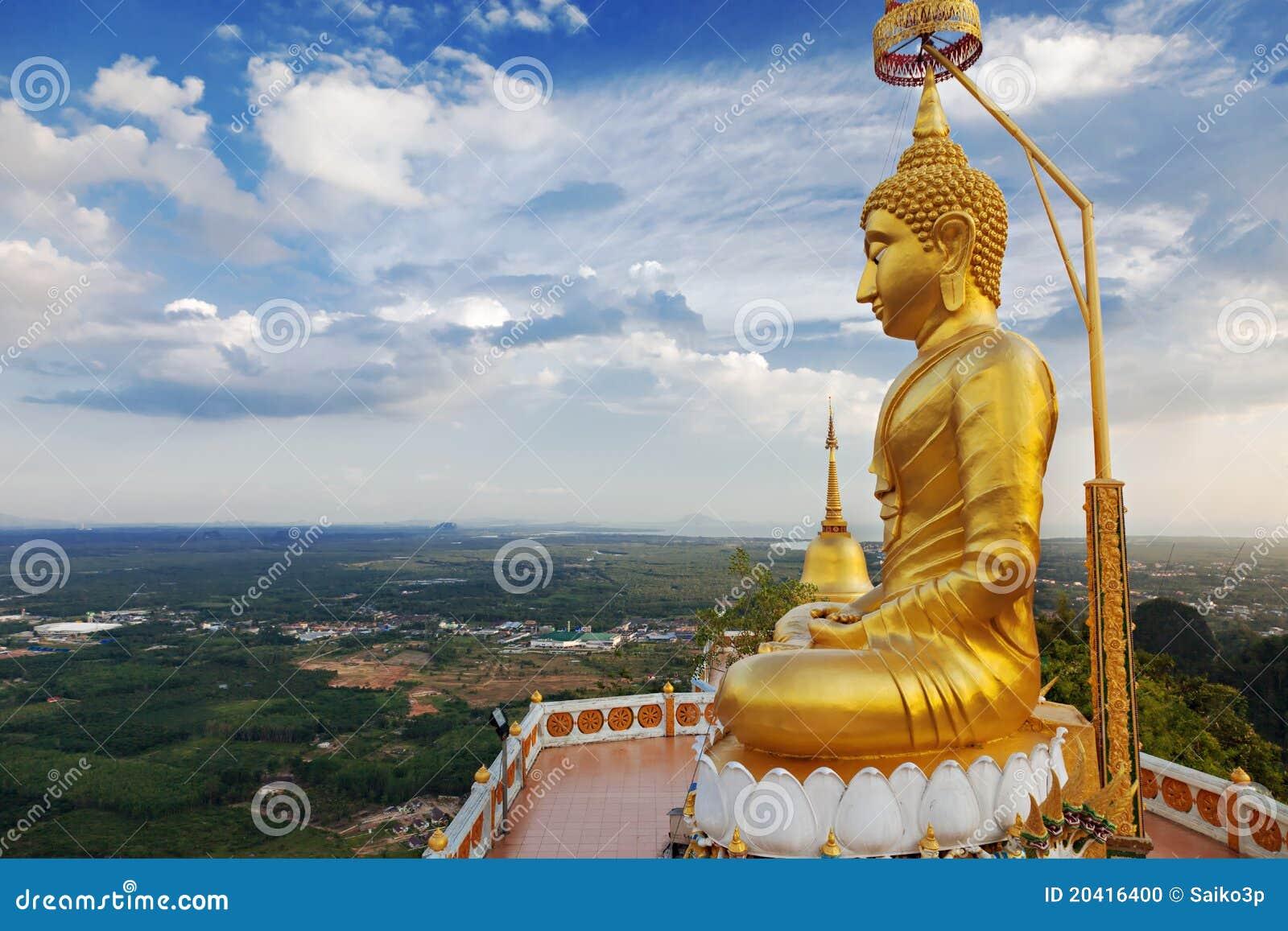tiff city buddhist personals Lama migmar buddhist rinpoche marion ross sri sri  city state zip code  please send me the 2018 art of living retreat center program.