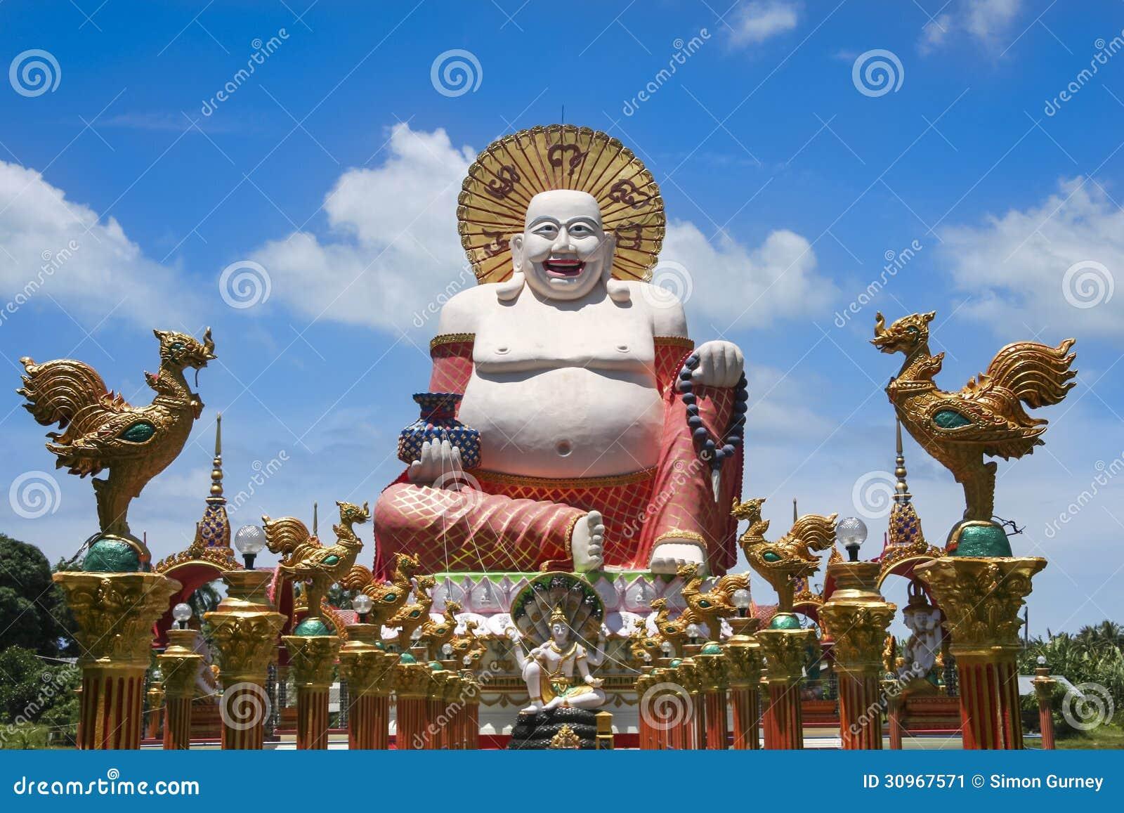 koh samui buddhist singles Asia - single traveler in thailand: krabi or koh samui - i'm a 27-year-old guy traveling to thailand alone for twelve days in january i'm (912082) single traveler in thailand: krabi or koh.