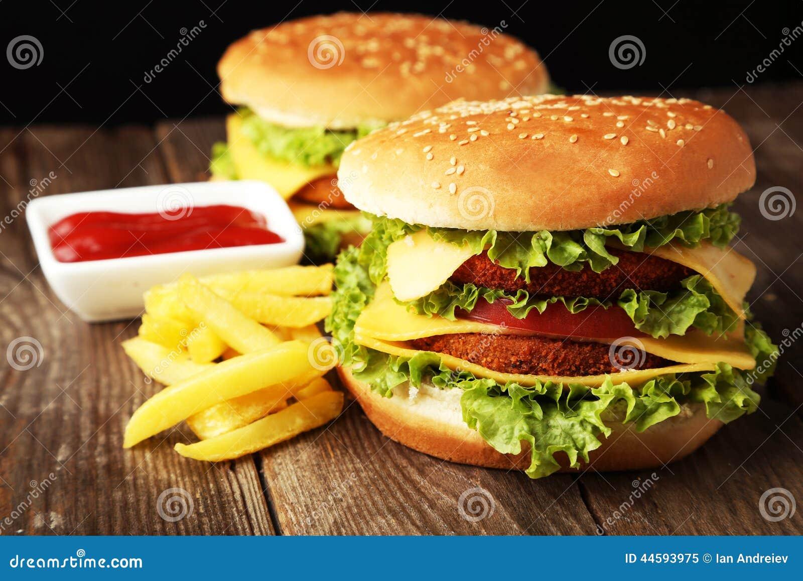 Best Chicken Salad Sandwich Fast Food