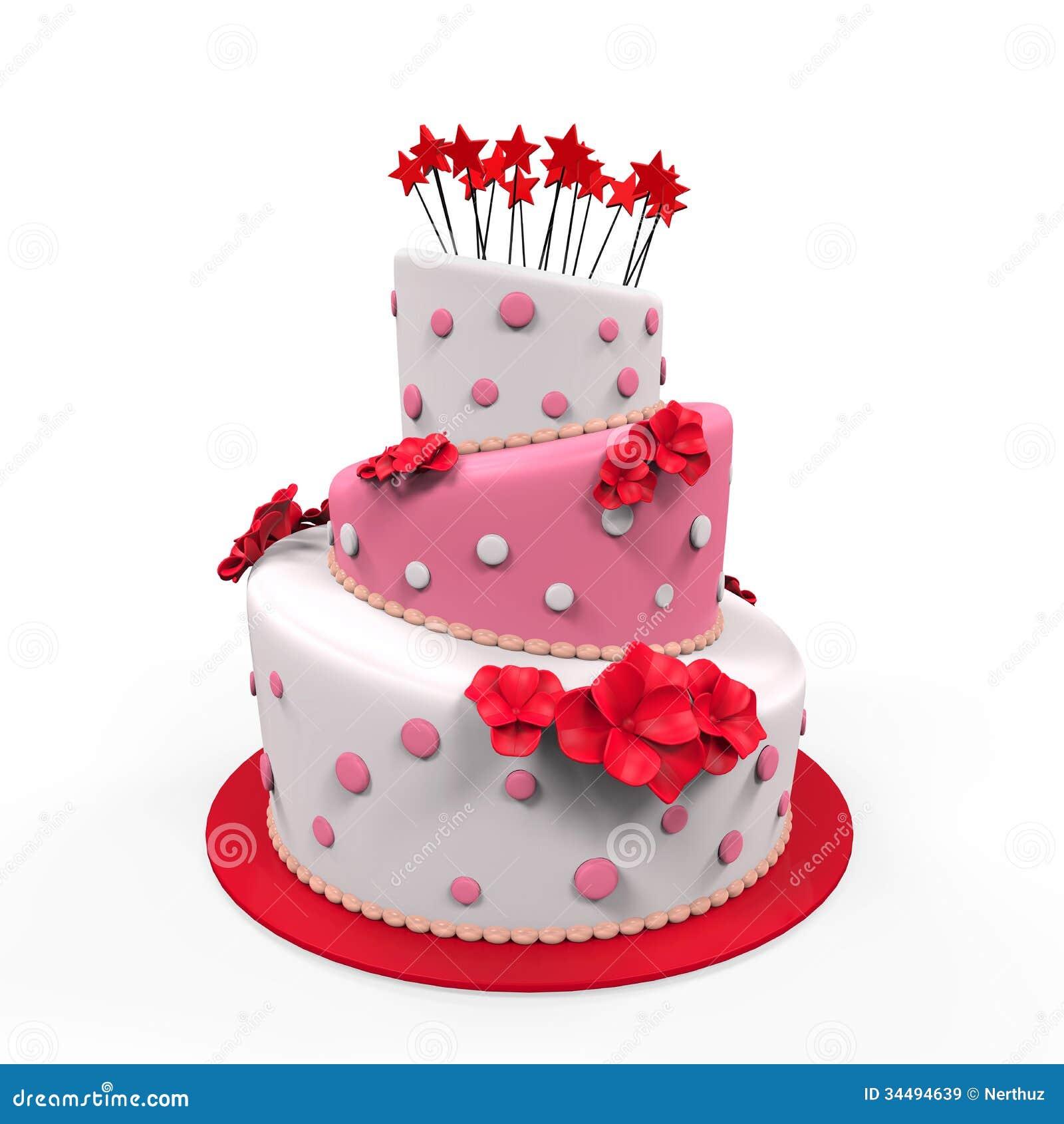 Big Cake Images Download : Big Cake Royalty Free Stock Images - Image: 34494639