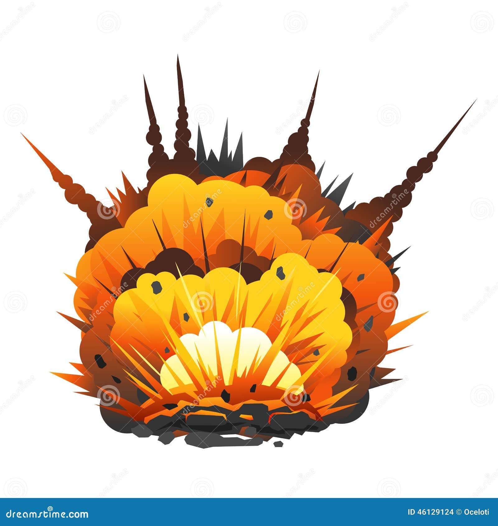 big cartoon bomb explosion stock vector illustration of frame clip art free download frame clip art free for memorial board