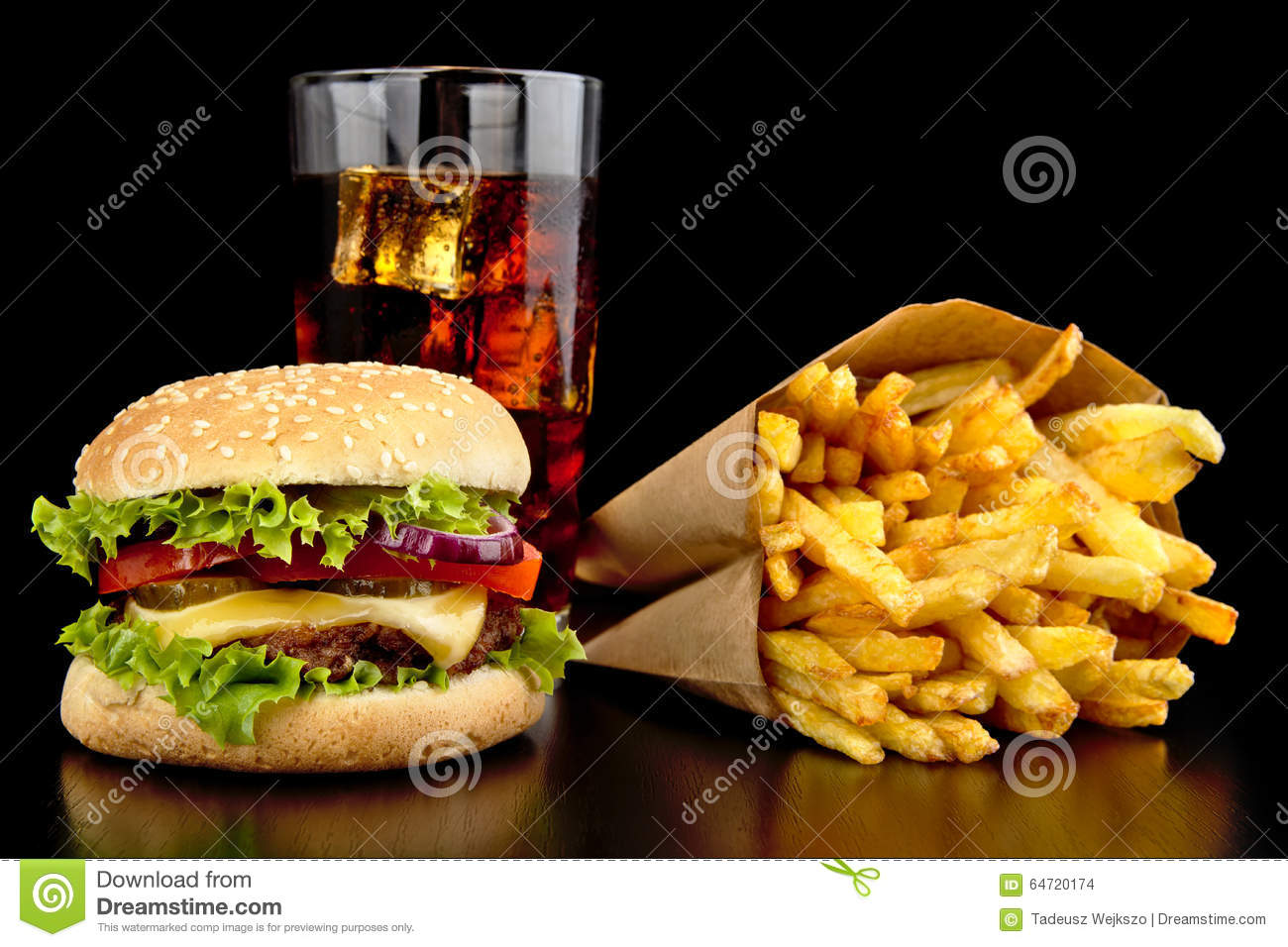 fries big and beautiful singles Big baby savings breast feeding  french fries showing 25 of 25 results that match your query search product result product - great value waffle cut french.