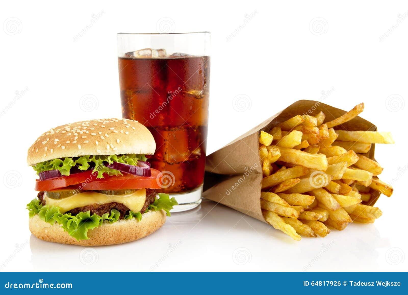 meet fries singles Simplot sweets® sweet potato fries crinkle cut 1/2 6/25lb  sweets meet consumer's desire for healthier menu  arrange fries in a single layer on sheet pans.