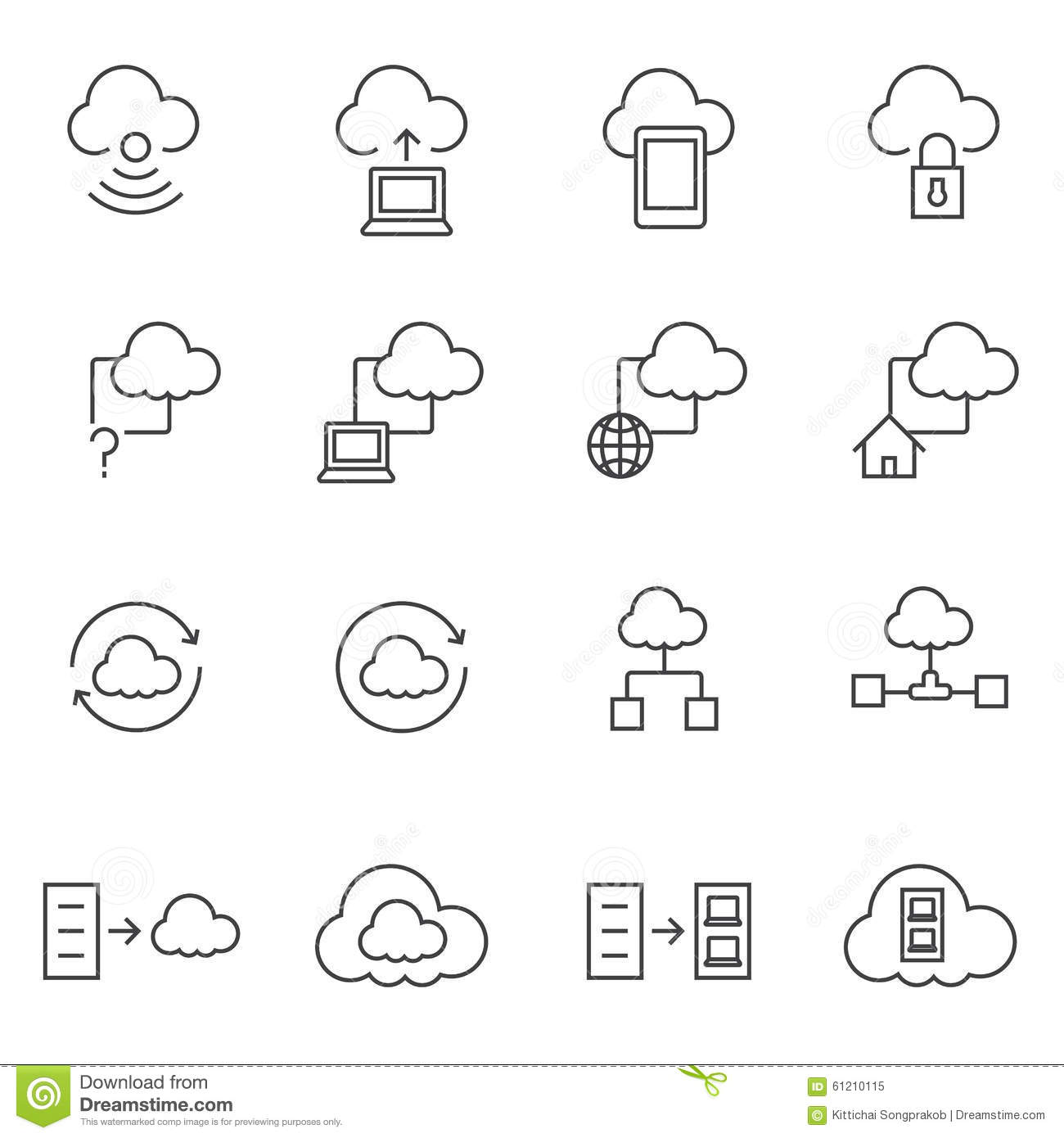Updated Version Of The Microsoft Azure Icons For Visio Pack besides Stock Images  puter Cloud Vector Icons Set Web Black Clouds Screen Image34948164 together with Man People Athletic Gym Gymnasium Body Building Exercise Healthy Training Fitness Workout Sign Symbol Pictogram 5635 additionally Local area  work Gigabit ether   working Nics Scott mueller 2 263 4 further TL WR740N. on data center network security