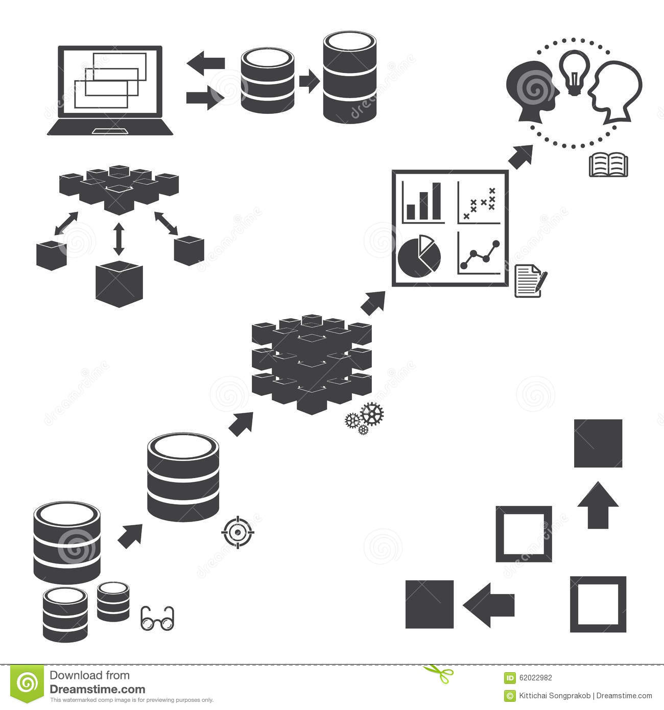 Jtids in addition Stock Photos Hacker Word Cloud Image10977623 in addition Template Mall Floor Plan also Markskilton blogspot as well Nasa Organizational Structure. on data center concept