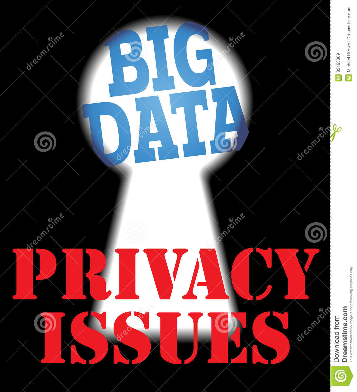 privacy issues internet essay