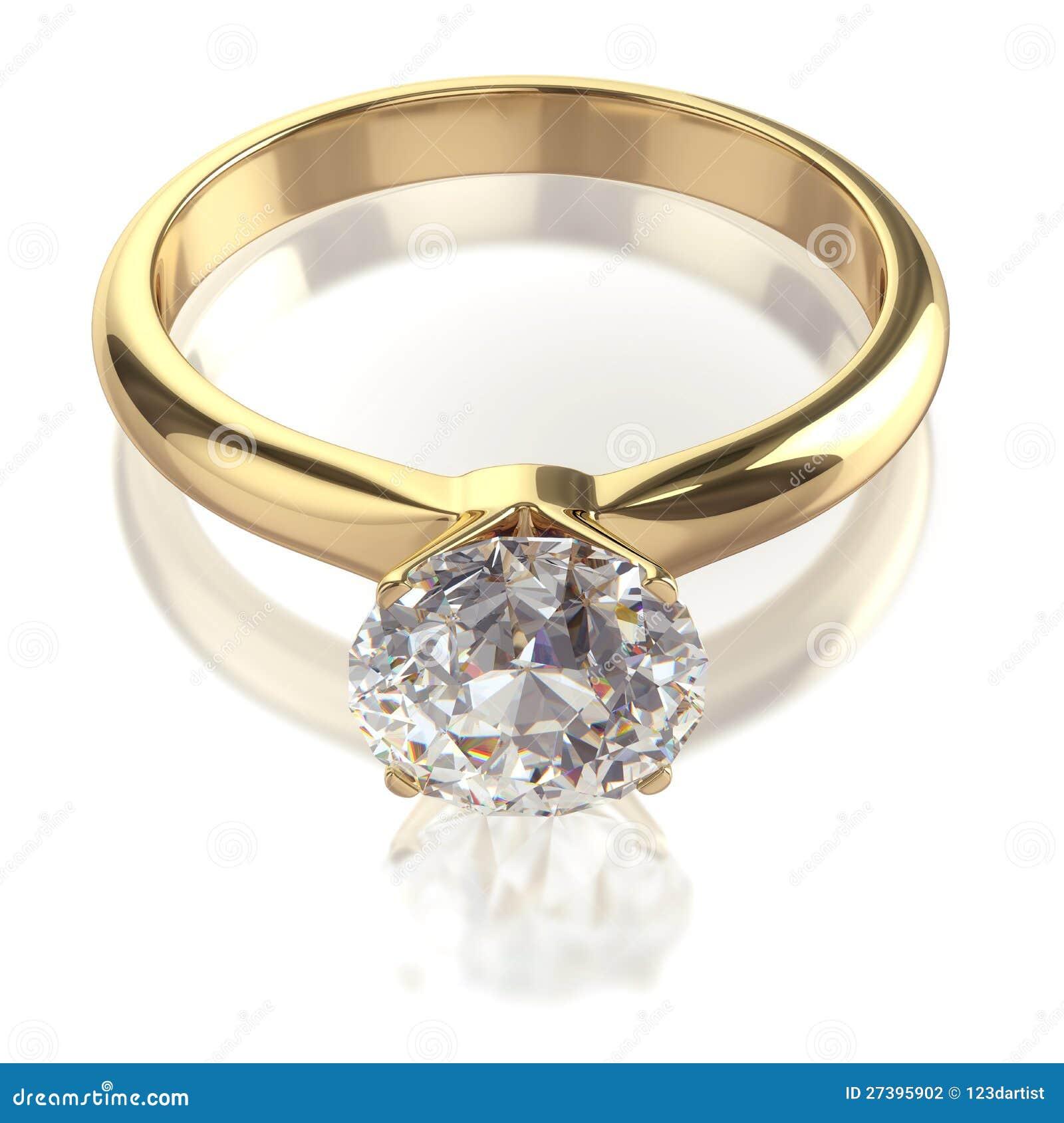 How Big Is   Carat Diamond