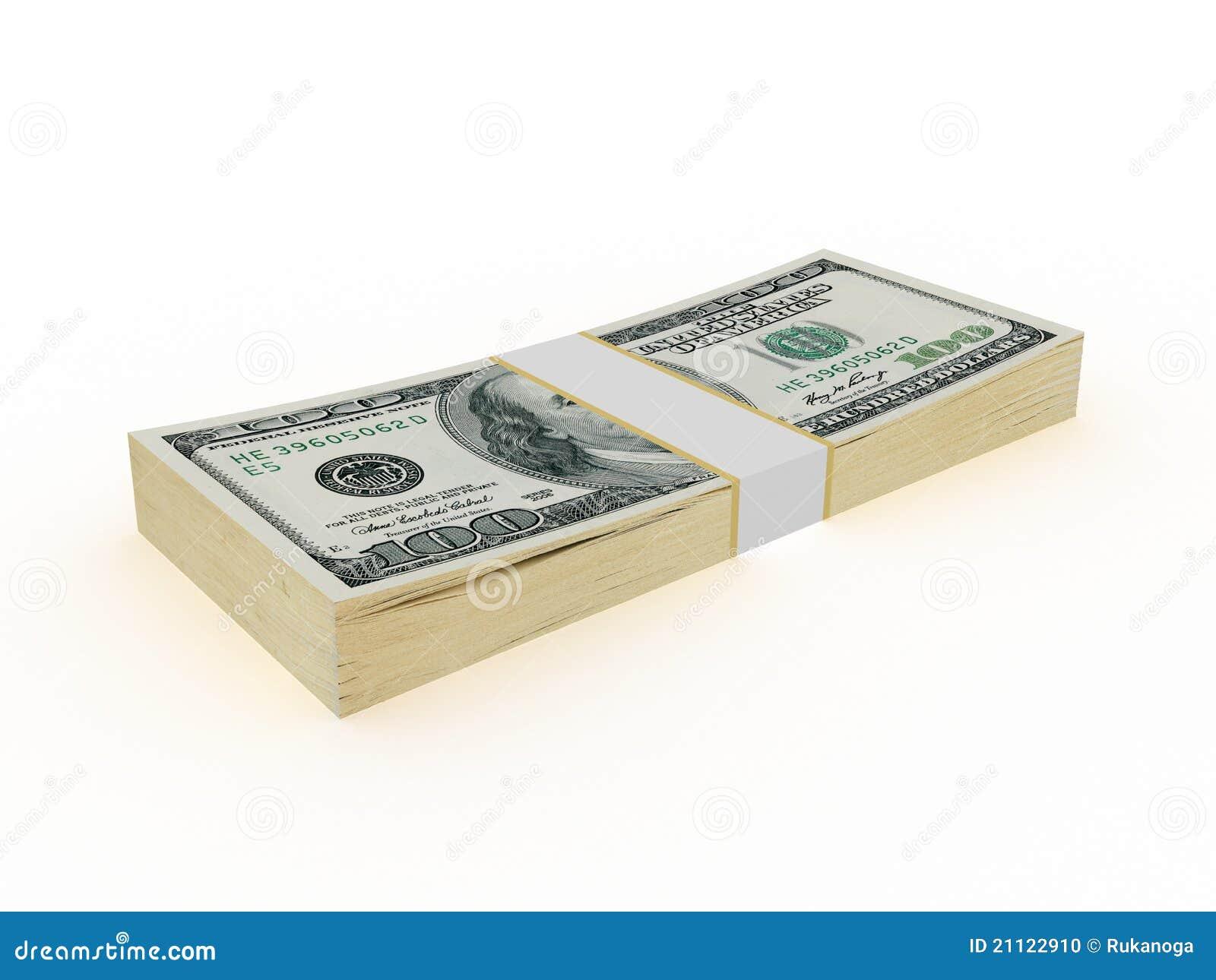Bigdollar