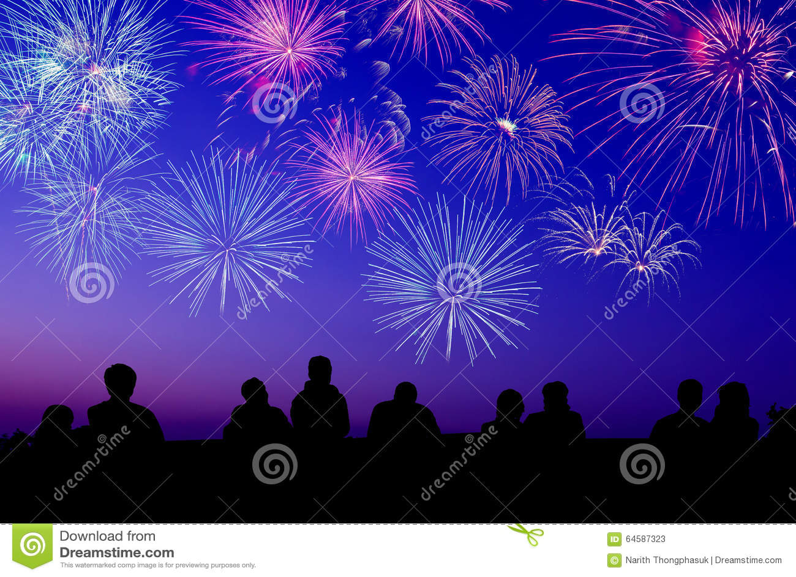 Bigs fireworks : Straight talk refill my phone