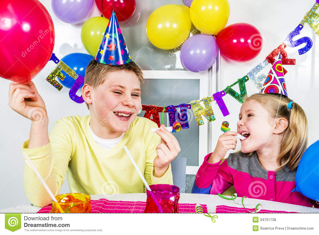 Fun bithday party suggestions for adults