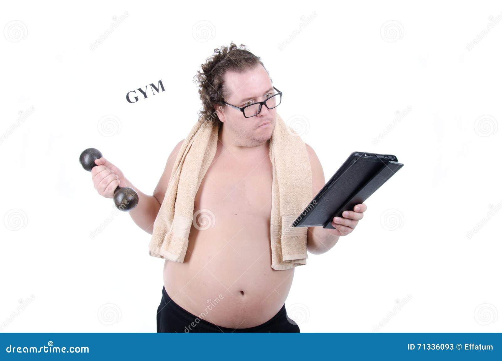 gif fucking sex daughter