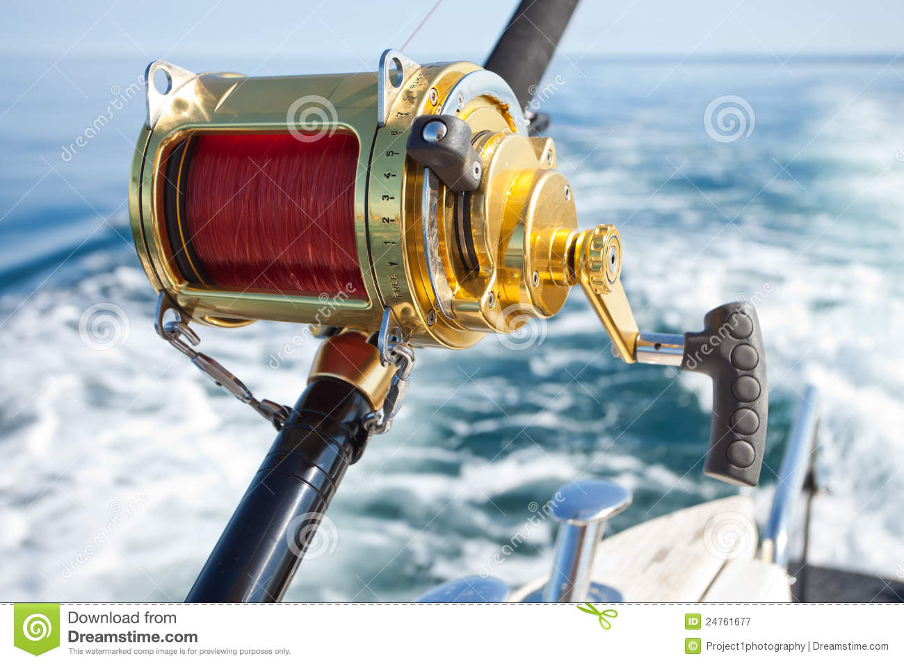 reel fishing games online