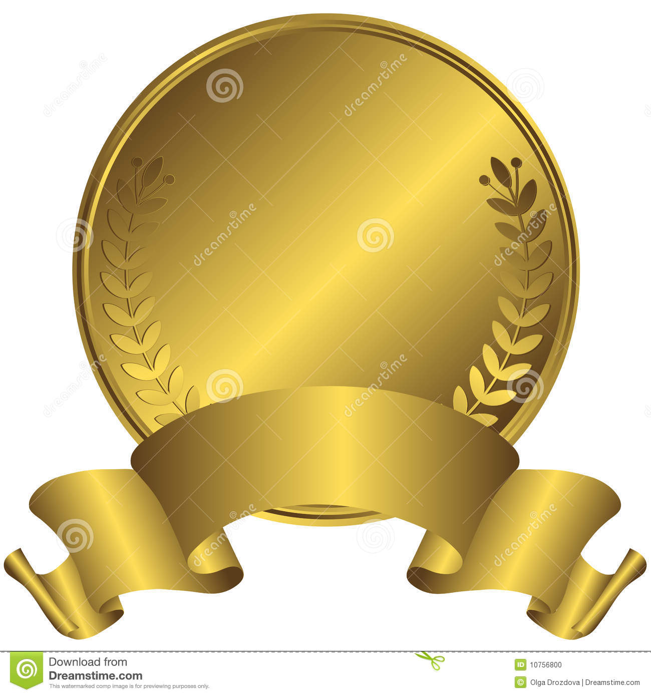 Foto De Stock Trof C3 A9u Da Concess C3 A3o Do Ouro Image10209020 additionally Kids Award Charts moreover Sports cartoon in addition Gold Trophy Element 536792 moreover OurAwards. on trophy award clip art